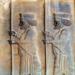 وبسایت رسمی باستان شناسی